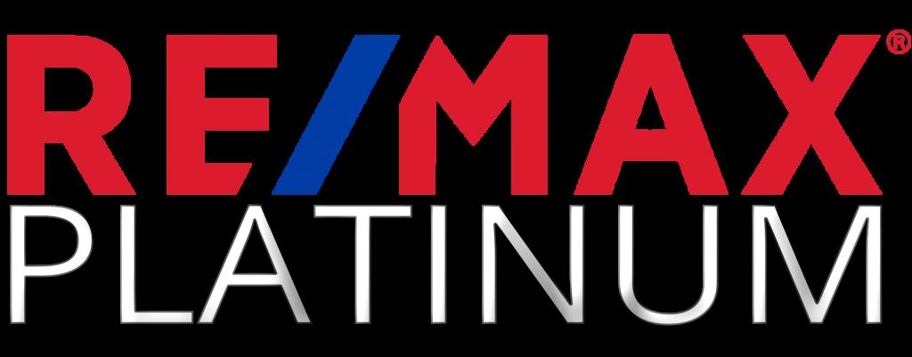 ספיר עמוס - לקוחות - רימקס פלטינום